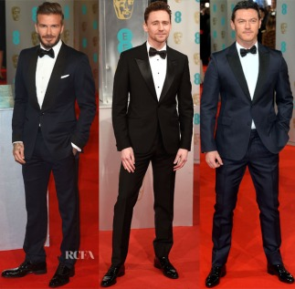 BAFTA-Men-1