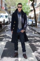 overcoat-waistcoat-long-sleeve-shirt-jeans-boots-sunglasses-large-4471