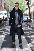overcoat-waistcoat-long-sleeve-shirt-jeans-boots-sunglasses-large-4471