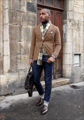 perfect-Dinner-Date-Outfits-for-men-and-women-both-2